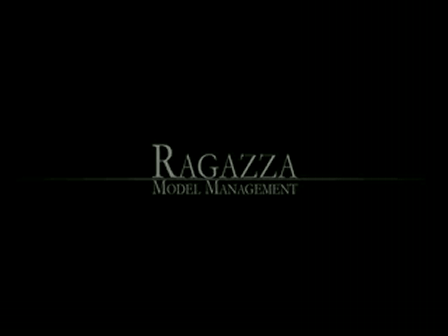 Silvia @ Ragazza Model Management