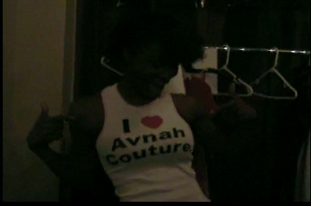Everyone loves Avnah Couture