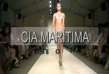 CIA_Maritima @ MBFW Swim in Miami Beach 2009