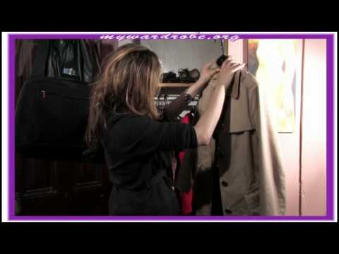 MyWardrobe, LLC - Commercial Preview