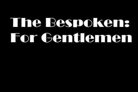 NYC Men's Fashion: Retail and Visual Merchandising of Male Mannquins | The Bespoken: For Gentlemen