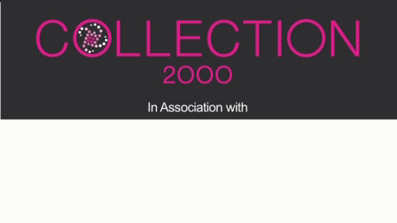 Collection2000Photoshoot