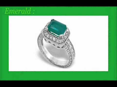 Birthstone Gift-May.wmv