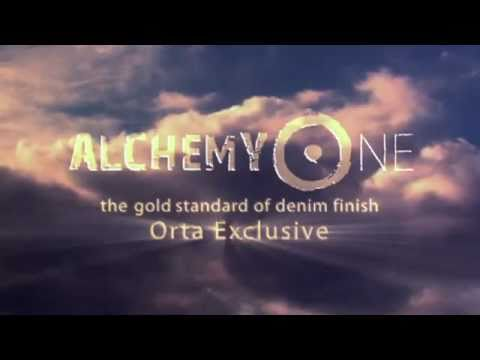 Alchemy One