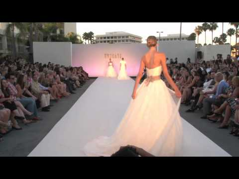 Runway Collections   ENZOANI