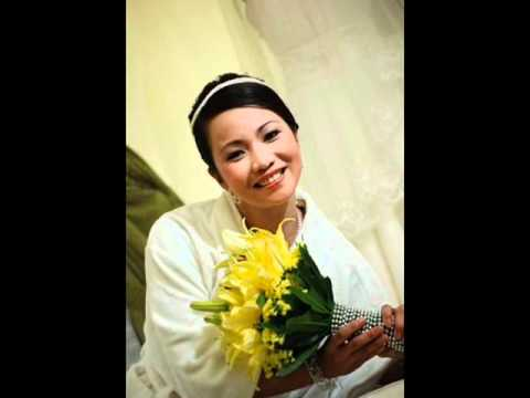 Bridal Hair and Makeup Philippines- Edens Wedding- JOREMS ARTIST