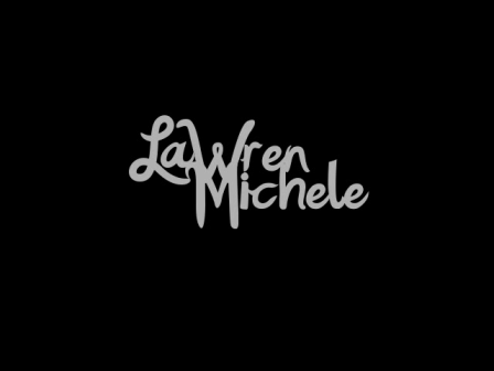 Lawren Michele Fall 2011 Collection