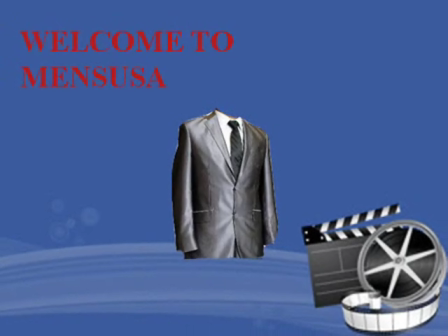 Dressing in fashion with Purchasing through MensUSA