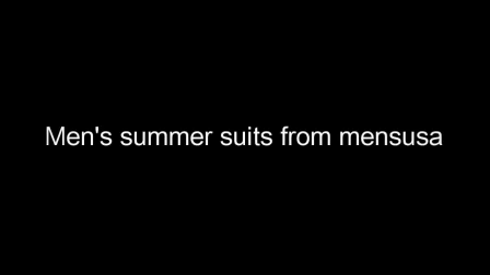 men's-summer-suit