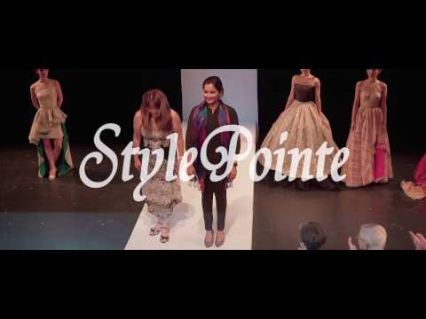 StylePointe Fashion Show 2016 - Highlights at a Glance