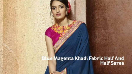 Party Wear Sarees Latest Collections