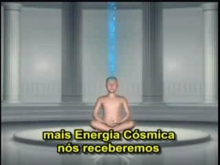 Meditação e Projeção Astral