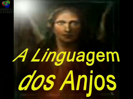 1__HIERARQUIA_1__Ordem_dos_SERAFINS_Arcanjo_SAMUEL