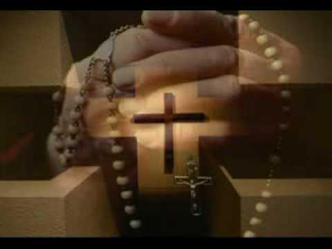 Gregorian - Hymn