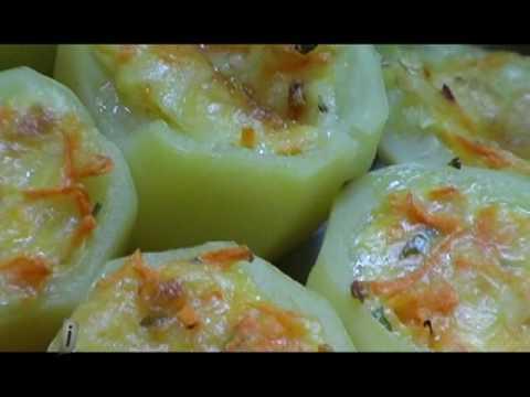 Vegetarianismo | Nampin
