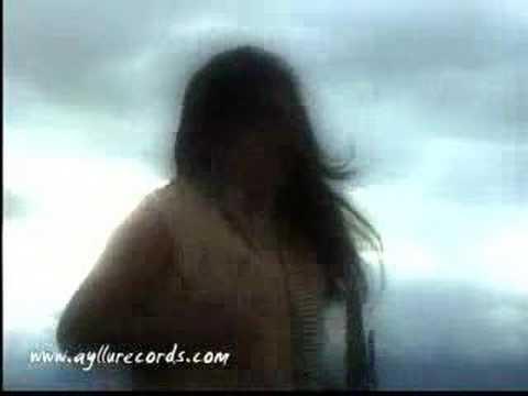 Música Indígena 3