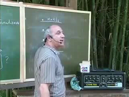 Física Quântica e Espiritualidade parte 10