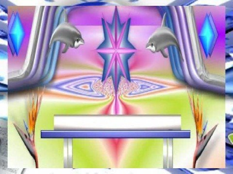 Física Quântica Aplicada a Era da Consciência