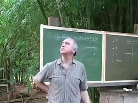 Física Quântica e Espiritualidade parte 6
