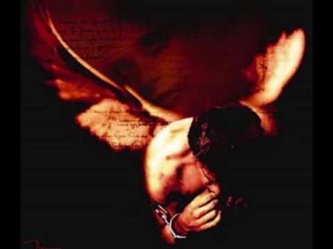 Meditando com os anjos-Angel( Era)