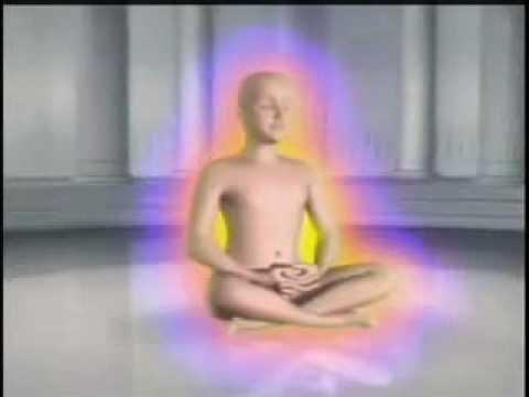 Meditação e Segredos - Parte IV