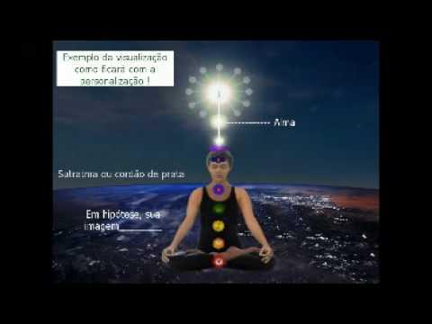Personalize com sua imagem a meditação  visualizada de sua preferência.mp4