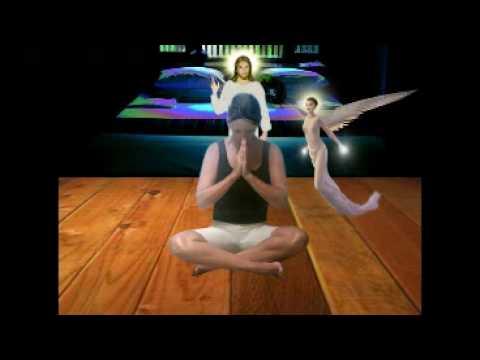 Oração Santo Anjo do Senhor.mp4