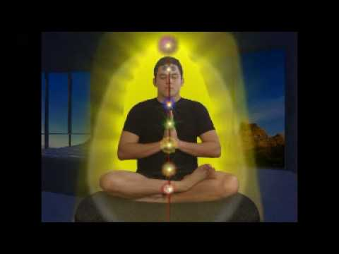 Meditação de Proteção no dia a dia - parte 1.mp4