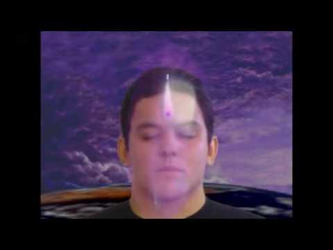 A Chama violeta da transmutação do negativo em positivo parte1.mp4