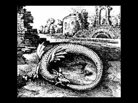 New World Order 2012 - A Sociedade Secreta Satânica do Pelicano - Parte 12