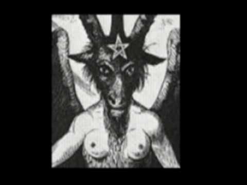 New World Order 2012 - A Sociedade Satânica dos Demolays - Parte 15