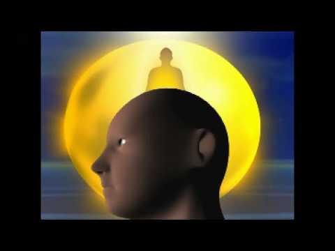 Meditação de Cura parte 1.mp4
