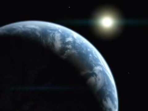 Procurando Algo... Hubble