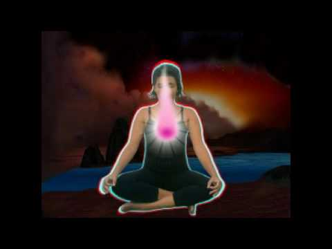 Transmutando  energias - em +   parte 1 de 4.mp4