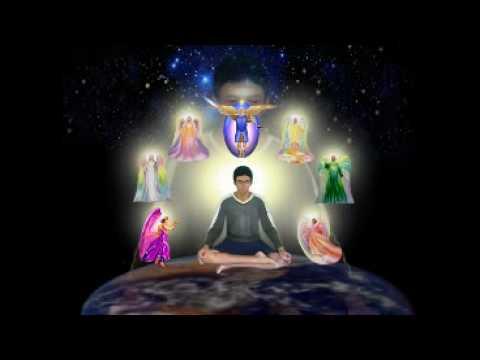 Meditação para Evolução Espiritual - parte 1de10.mp4