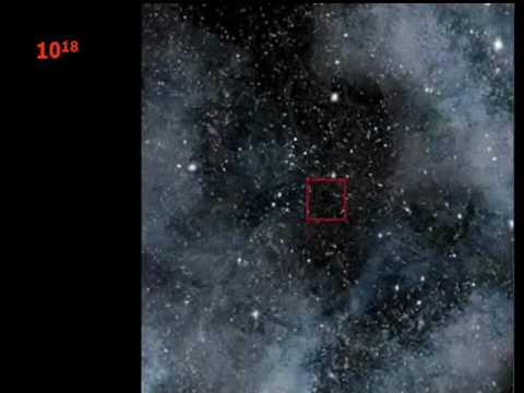 Contatos imediatos com os antigos deuses alienígenas -  ancestrais - UFO