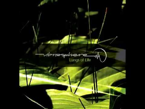 Vibrasphere - Breathing Place