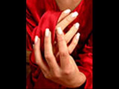 Monologo das Mãos - Chiaroni - Paulo Cazita