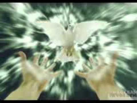 Música  Deus de Promessas   Toque no Altar www keepvid com