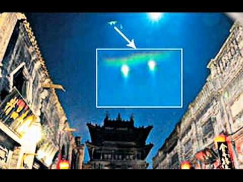 Ashtar Sheran dia 2 01 2011 sobre a primeira aparição do dia 28 a 30 de dezembro de 2010.wmv