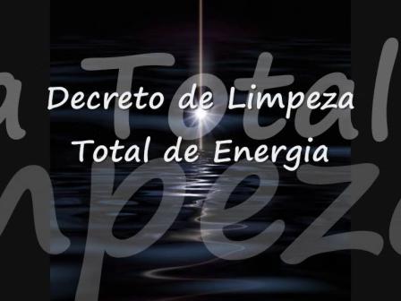 Decreto_de_Limpeza_Total_de_Energia