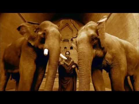 Lisa Gerrard - Now We Are Free (HQ original videoclip)