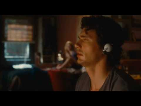 Eat Pray Love - Eddie Vedder Music Video