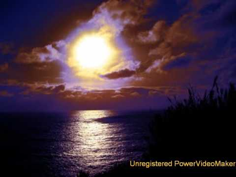 AMELINHA - foi Deus que fez voce