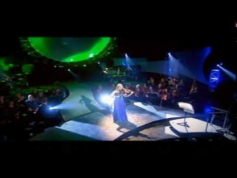 Celtic Woman - The Butterfly