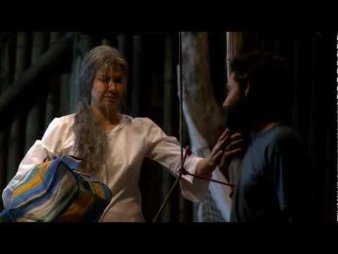 O Filme dos Espíritos - Trailer Oficial - HD