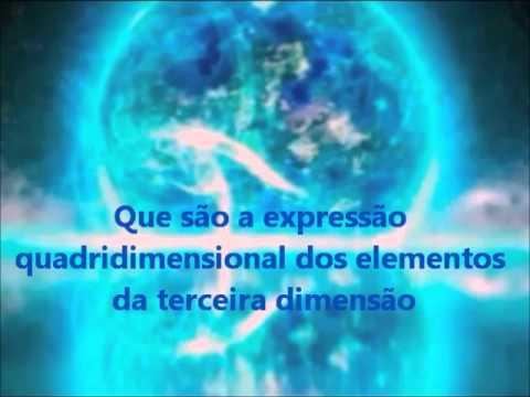 11.11.11 -  O QUE FAZER -  Arcturianos