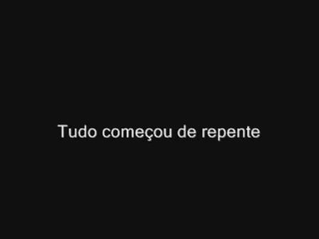 DE  VOLTA  PARA  CASA   -  WMV V9   LINDOOO!