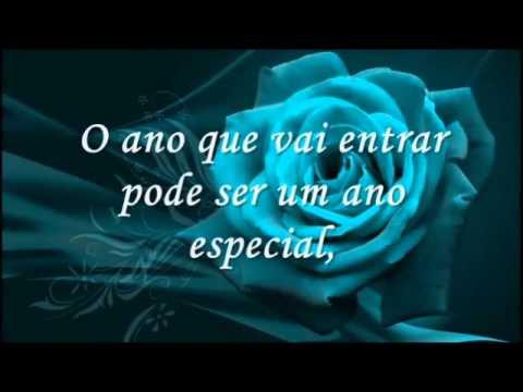 FELIZ OLHAR NOVO... Carlos Drummond de Andrade