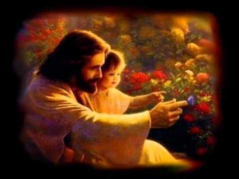 MENSAGEM: Oração de Natal (Chico Xavier)